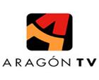 Aragón Tv Internacional
