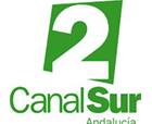 CanalSur 2