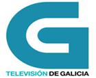 TVG Internacional