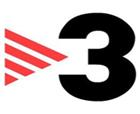 TV3 Internacional