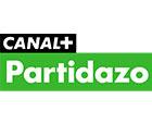 Movistar Canal+ Partidazo