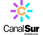 Canal Sur Internacional