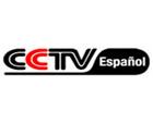 CCTV-E