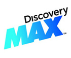 DiscoveryMax