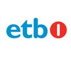 ETB 1