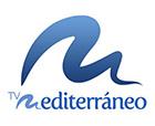 TV Mediterráneo
