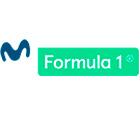 Movistar Fórmula 1