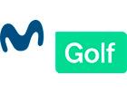 Movistar Golf