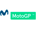Movistar Moto GP