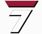 7 Región de Murcia